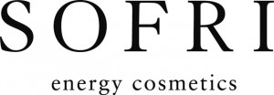 Logo Sofri